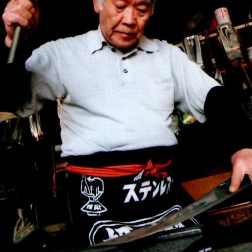 himekuwa 12
