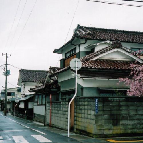 himekuwa 19